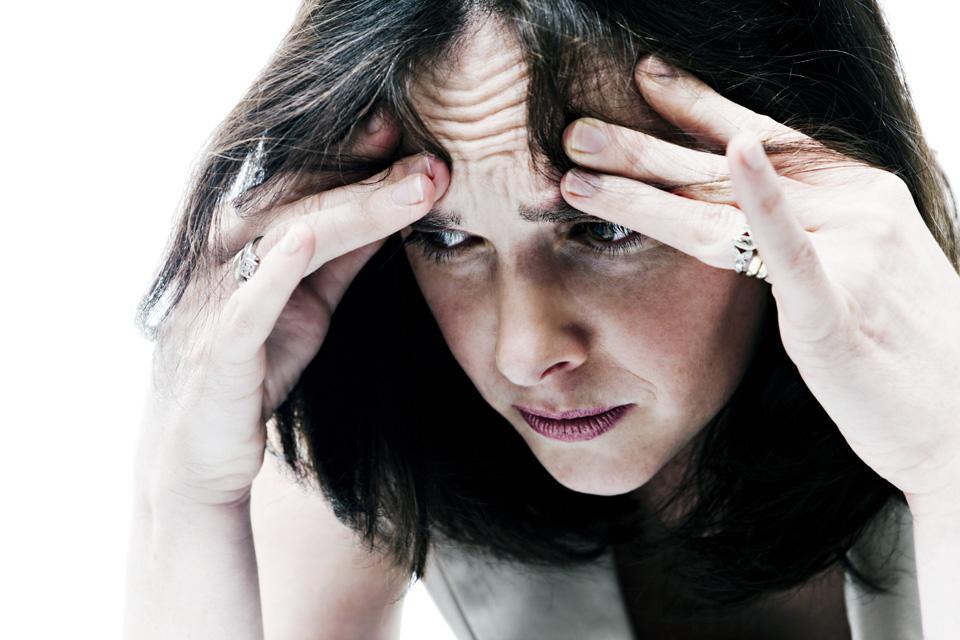 La percezione del dolore nella sfera sessuale femminile
